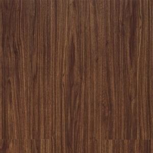 Виниловый ламинат Progress - Wood (6.5 мм) Acacia