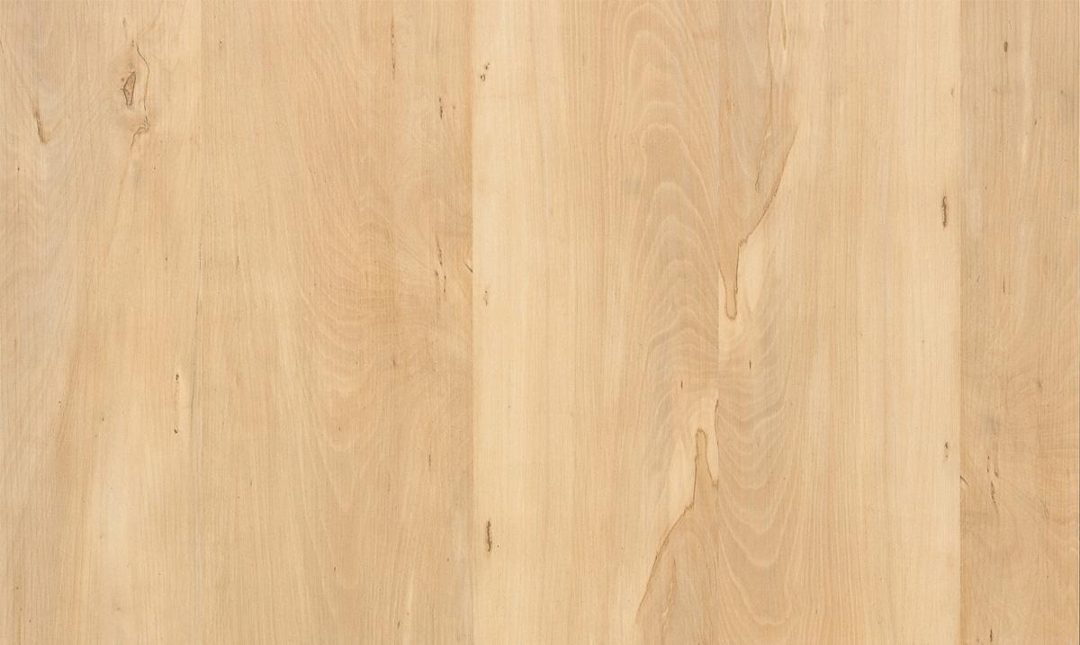 Виниловый ламинат Progress - Wood (6.5 мм) Apple Tree