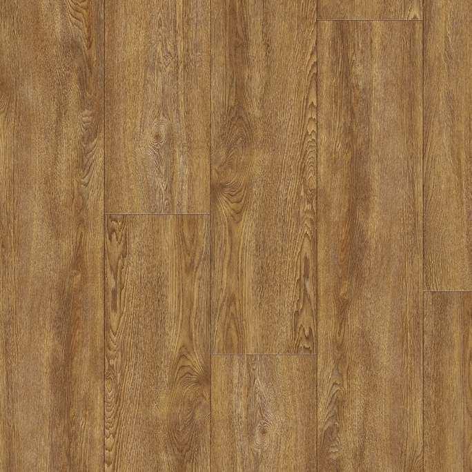 Виниловый ламинат Moduleo - Transform Wood Montreal Oak (24825)