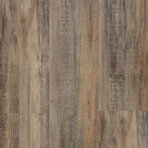 Виниловый ламинат Progress - Wood (6.5 мм) Birch Old