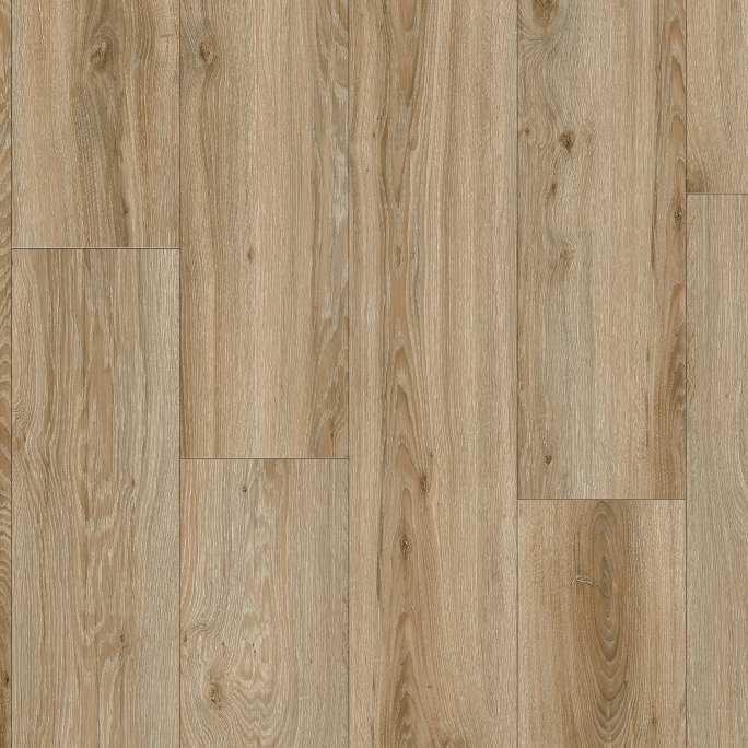 Виниловый ламинат Moduleo - Transform Wood Blackjack Oak (22246)
