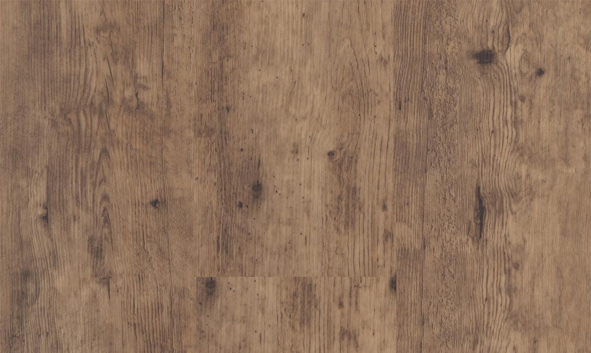 Виниловый ламинат Progress - Wood (6.5 мм) Arve Nature
