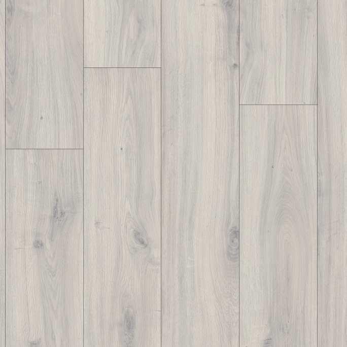 Виниловый ламинат Moduleo - Select Classic Oak (24125)