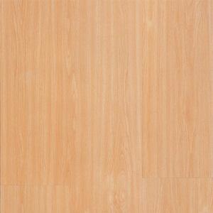 Виниловый ламинат Progress - Wood (6.5 мм) Beech