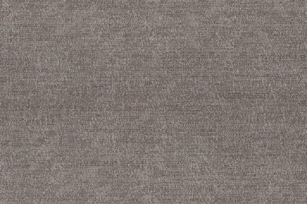 Виниловый ламинат Corkstyle - Vinyline Vintex Fix (8-28)