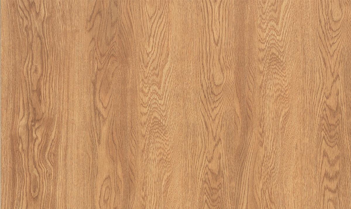 Виниловый ламинат Progress - Wood (6.5 мм) Oak