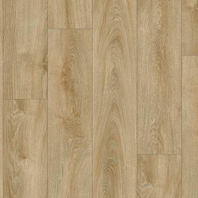 Виниловый ламинат Moduleo - Select Midland Oak (22240)
