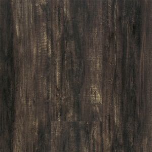 Виниловый ламинат Progress - Wood (6.5 мм) Oak Smoked