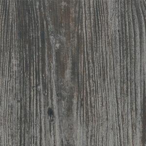 Виниловый ламинат Progress - Wood (6.5 мм) Pine Antique