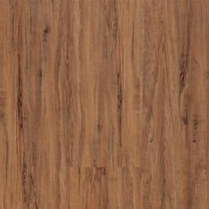 Виниловый ламинат Progress - Wood (6.5 мм) Pine Exotic