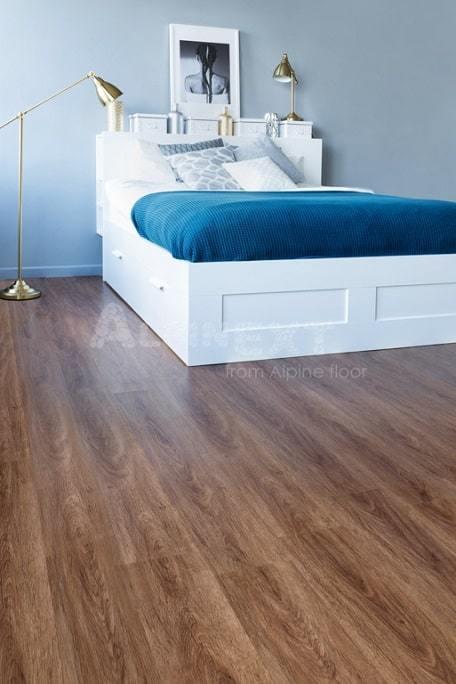 Виниловая плитка Alpine Floor - Ultra (ЕСО5-22)