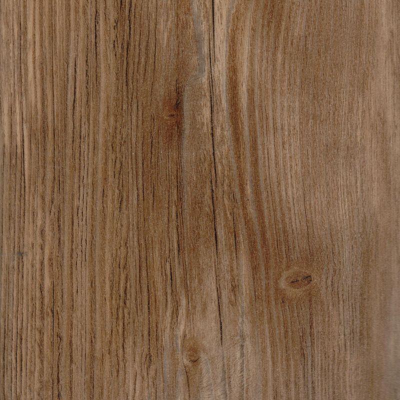 Дизайн плитка ПВХ Forbo - Effekta Standart Golden Pine (3012 P)