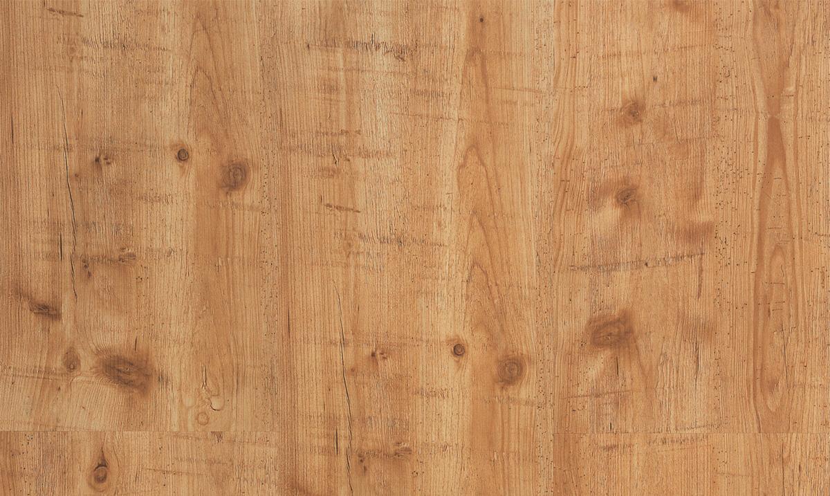 Виниловый ламинат Progress - Wood (6.5 мм) Pine Rustic