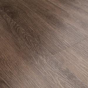 Виниловая плитка Progress - СНГ (2 мм) 45