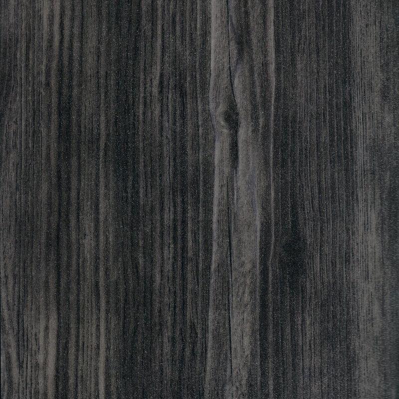 Дизайн плитка ПВХ Forbo - Effekta Standart Black Pine (3013 P)