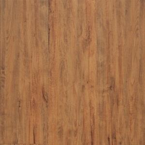 Виниловый ламинат Progress - Wood (6.5 мм) Cherry