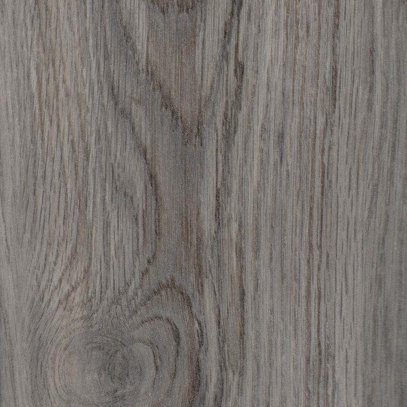 Дизайн плитка ПВХ Forbo - Effekta Standart Grey Rustic Oak (3022 P)