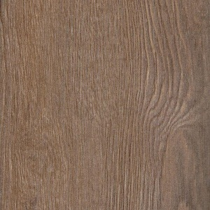 Дизайн плитка ПВХ Forbo - Effekta Standart Rustic Fine Oak (3045 P)