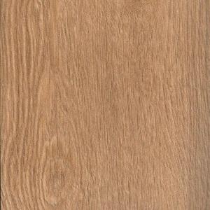 Дизайн плитка ПВХ Forbo - Effekta Standart Honey Fine Oak (3046 P)