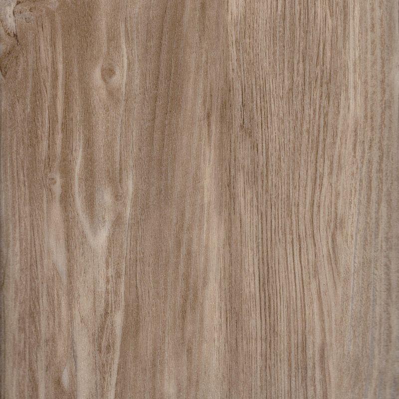 Дизайн плитка ПВХ Forbo - Effekta Standart Washed Pine (3011 P)