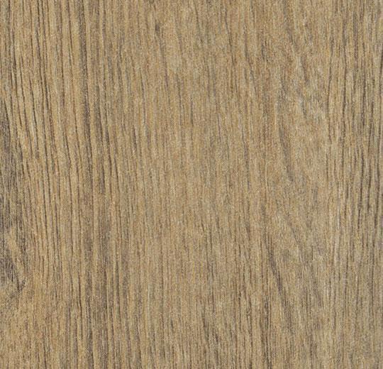 Дизайн плитка ПВХ Forbo - Effekta Professional Classic Fine Oak PRO (4041 T)