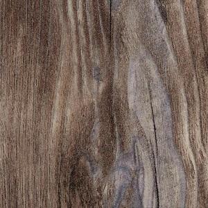 Дизайн плитка ПВХ Forbo - Effekta Professional Antique Pine PRO (4012 P)