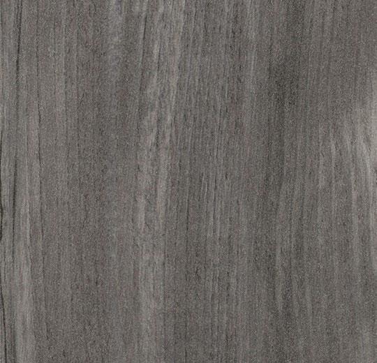 Дизайн плитка ПВХ Forbo - Effekta Professional Grey Pine PRO (4013 P)