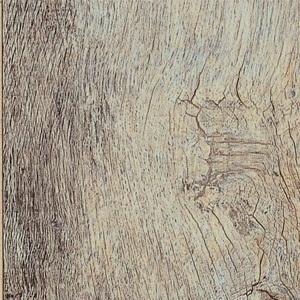 Виниловый ламинат Progress - Wood (6.5 мм) Sibirian Larch Limewashed