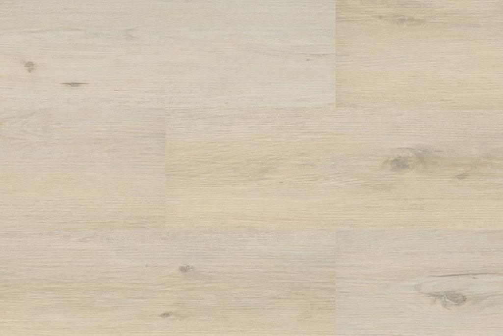 Виниловый ламинат Corkstyle - Vinyline Hydro Fix Objekt Oak Emmen