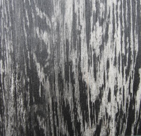 Дизайн плитка ПВХ Forbo - Effekta Professional Black Reclaimed Wood PRO (4031 P)