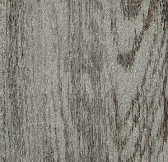 Дизайн плитка ПВХ Forbo - Effekta Professional Silver Reclaimed Wood PRO (4032 P)