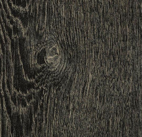 Дизайн плитка ПВХ Forbo - Effekta Professional Black Fine Oak PRO (4042 P)