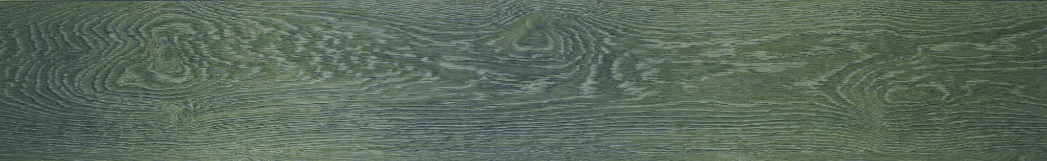 Виниловый ламинат NOX EcoClick - EcoRich Дуб Брей