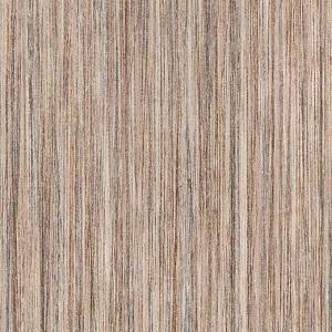 Дизайн плитка ПВХ Forbo - Effekta Professional Shell Linea PRO (4053 P)