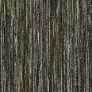 Дизайн плитка ПВХ Forbo - Effekta Professional Dark Linea PRO (4054 P)