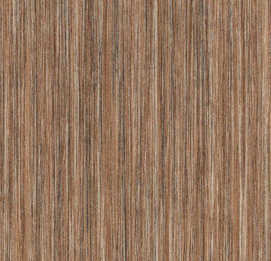 Дизайн плитка ПВХ Forbo - Effekta Professional Natural Linea PRO (4055 P)