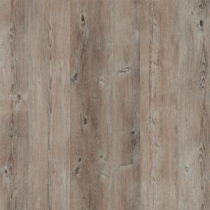 Виниловый ламинат Progress - Wood (6.5 мм) Burch Grey