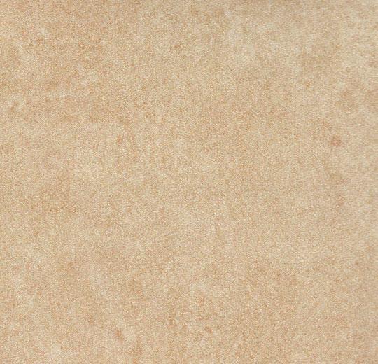 Дизайн плитка ПВХ Forbo - Effekta Professional Sand Conrete PRO (4062 T)
