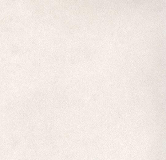 Дизайн плитка ПВХ Forbo - Effekta Professional White Concrete (4064)