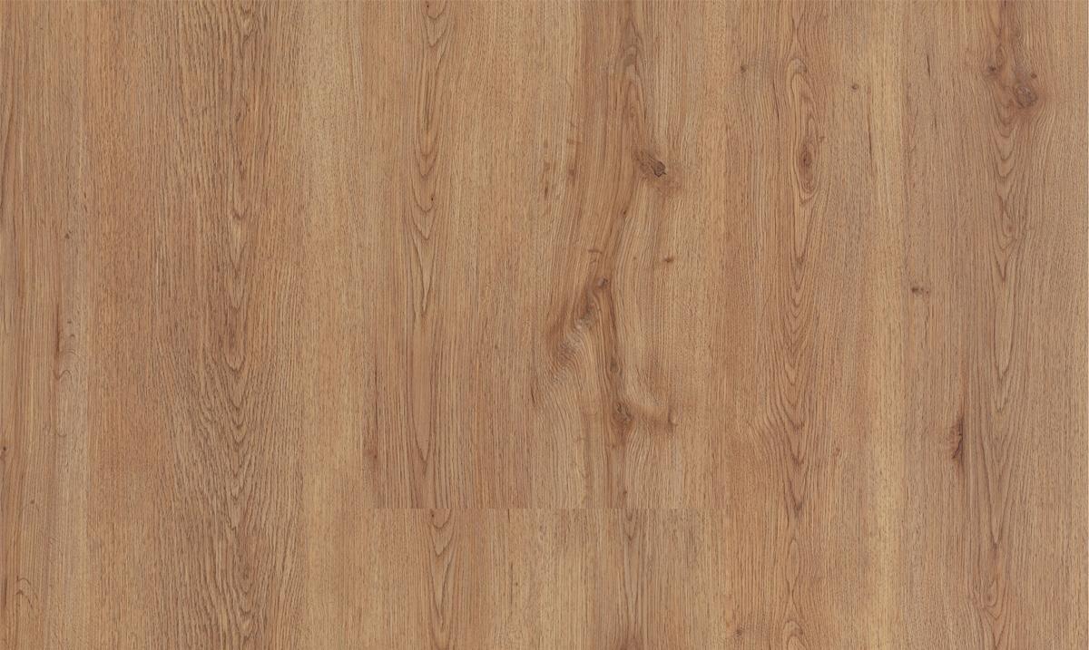 Виниловый ламинат Progress - Wood (6.5 мм) Knotty Oak