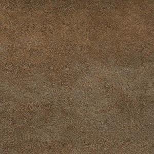 Дизайн плитка ПВХ Forbo - Effekta Professional Rusty Metal Stone PRO (4072 T)