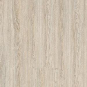 Виниловый ламинат Progress - Wood (6.5 мм) Pearl Oak Limewashed