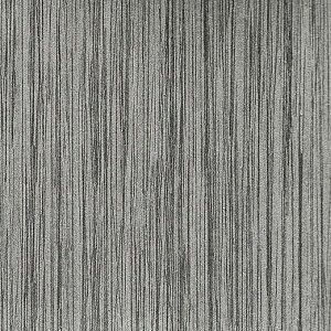Дизайн плитка ПВХ Forbo - Effekta Professional Silver Metal Stripe PRO (4051 T)