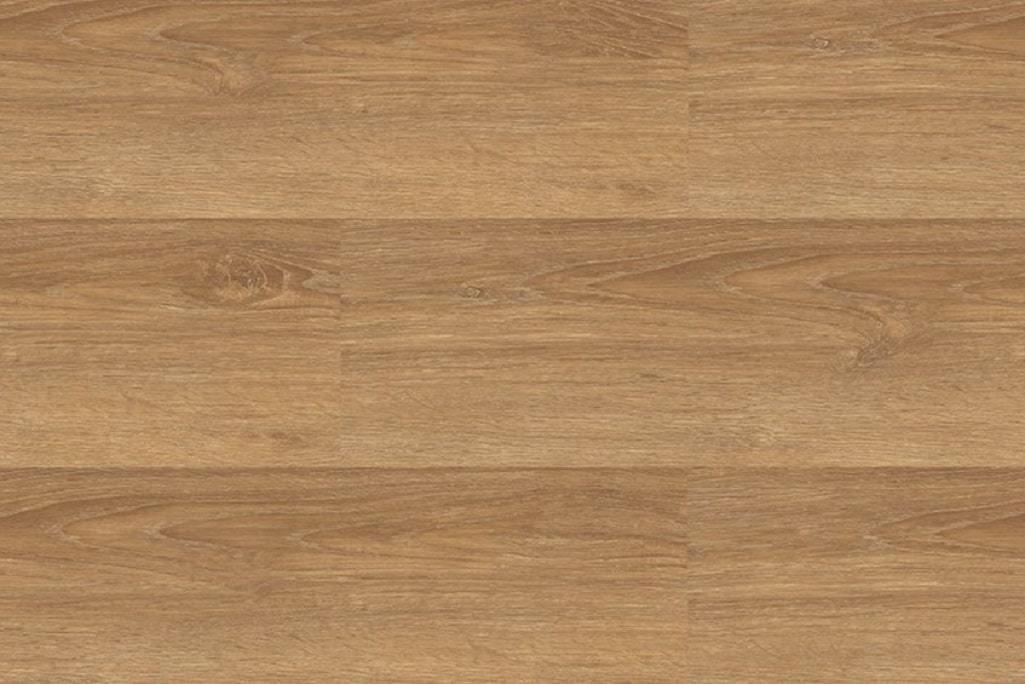 Виниловый ламинат Corkstyle - Vinyline Hydro Fix Bush Oak