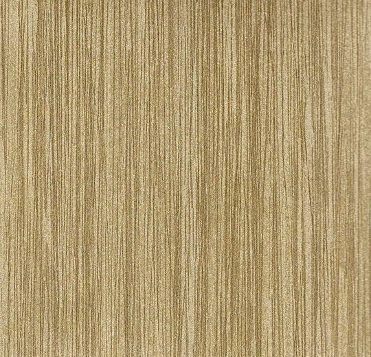 Дизайн плитка ПВХ Forbo - Effekta Professional Copper Metal Stripe PRO (4052 T)
