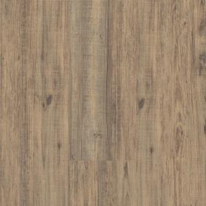 Виниловый ламинат Progress - Wood (6.5 мм) Country