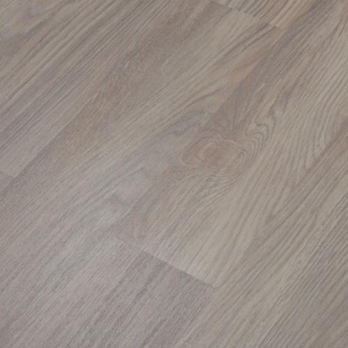 Дизайн плитка ПВХ Forbo - Home Expert Ясень экстра (2024)