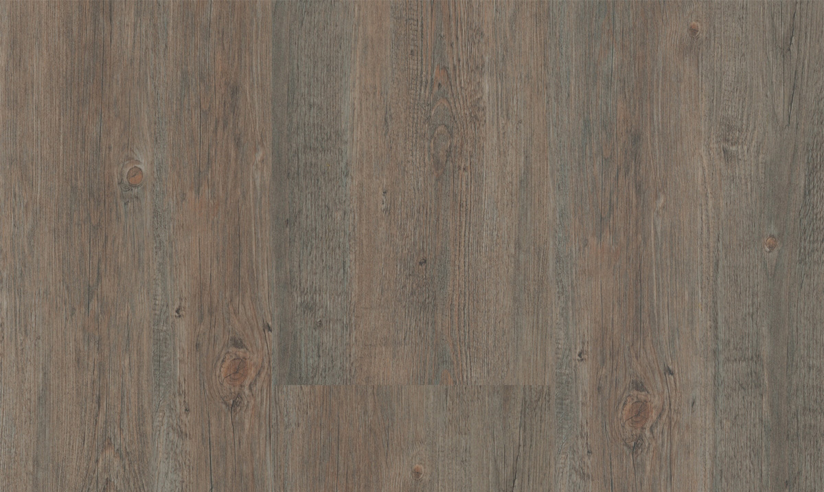 Виниловый ламинат Progress - Wood (6.5 мм) Oak Old