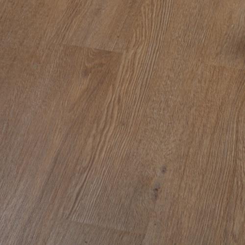 Дизайн плитка ПВХ Forbo - Home Expert Дуб европейский (20411)
