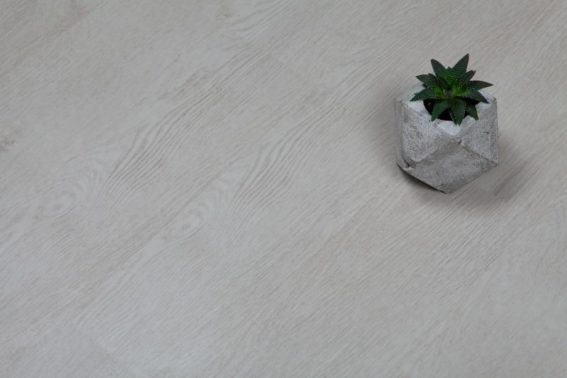 Дизайн плитка ПВХ Forbo - Home Expert Дуб меланж (20412)